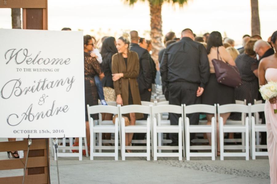 bd2a2-beautiful-joyful-harborside-wedding-let-the-party-begin.jpg