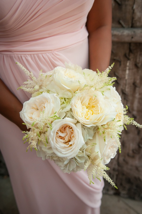 c53bd-beautiful-joyful-harborside-wedding-stunning-blush-florals.jpg