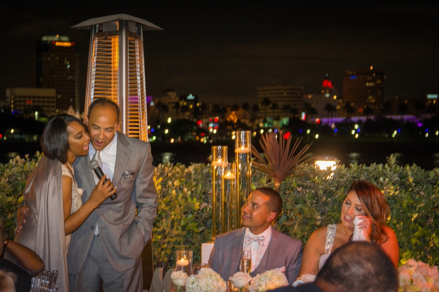 da1ce-beautiful-joyful-harborside-wedding-toast-from-parents-of-the-groom.jpg