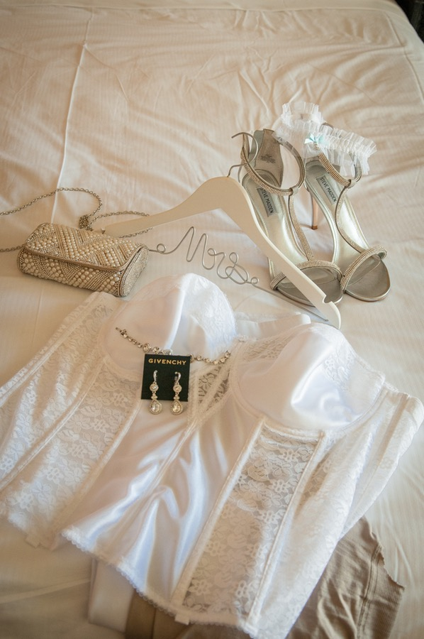 e4788-beautiful-joyful-harborside-wedding-bride-shoes-earrings-pearl-purse-mrs-hanger.jpg