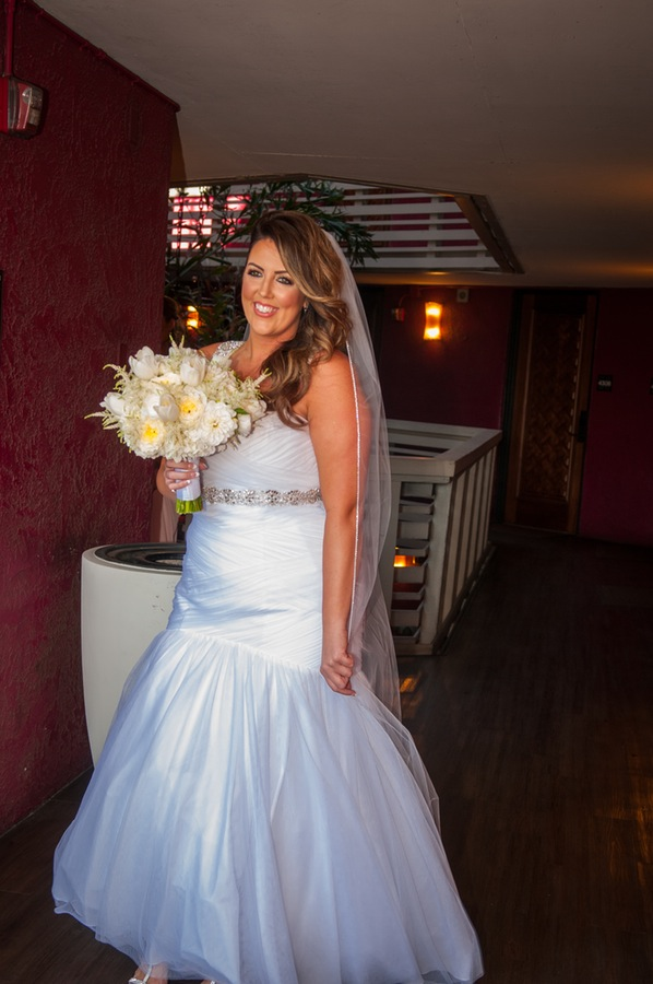 f0be2-beautiful-joyful-harborside-wedding-bride-brittany-smiling-from-ear-to-ear.jpg