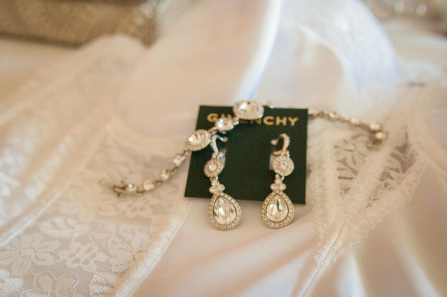 f43a4-beautiful-joyful-harborside-wedding-givenchy-crystal-earrings-bracelet.jpg