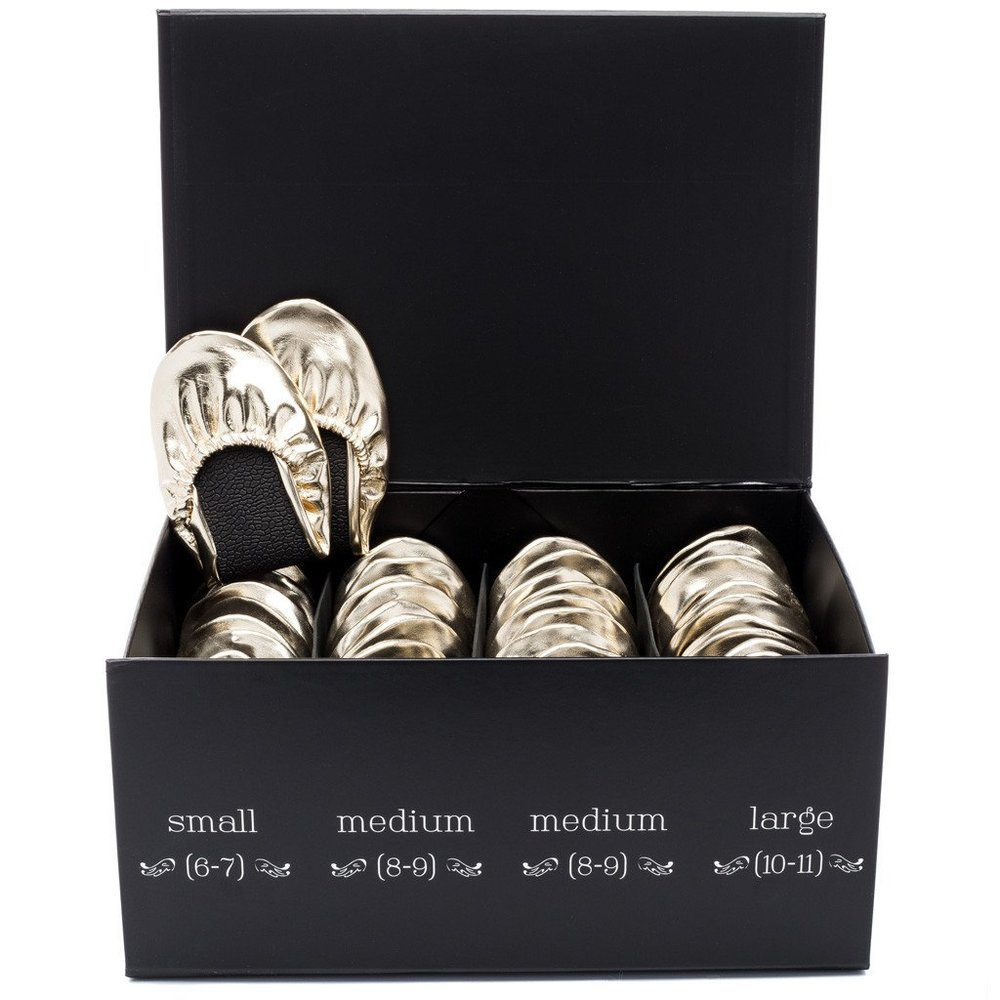 31f04-rescue-flats-unique-wedding-favor-boxed-ready-for-your-guests.jpg