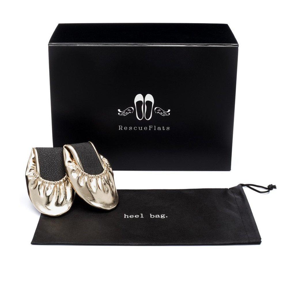 81484-rescue-flats-unique-wedding-favor-includes-bag-for-your-heels.jpg