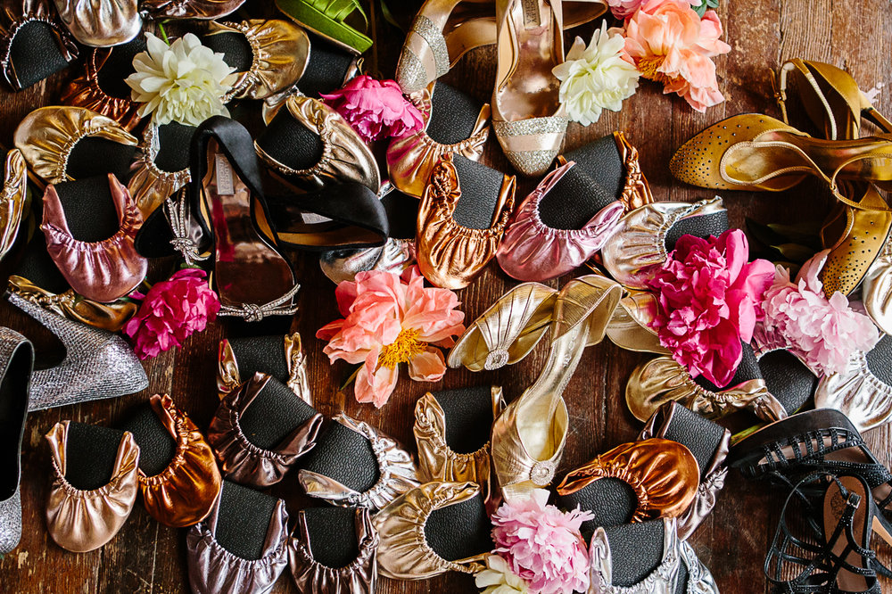 b726b-rescue-flats-unique-wedding-favor-collection-of-slippers-photo-courtesy-jill-coursen.jpg