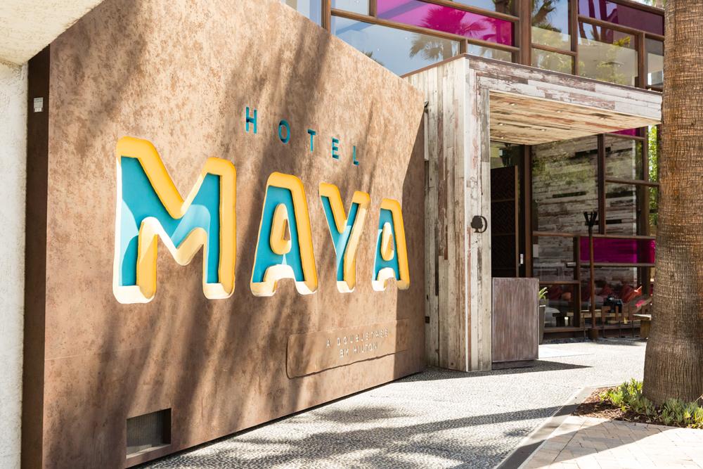 c33b1-lively-navy-yellow-harbor-wedding-hotel-maya-long-beach.jpg