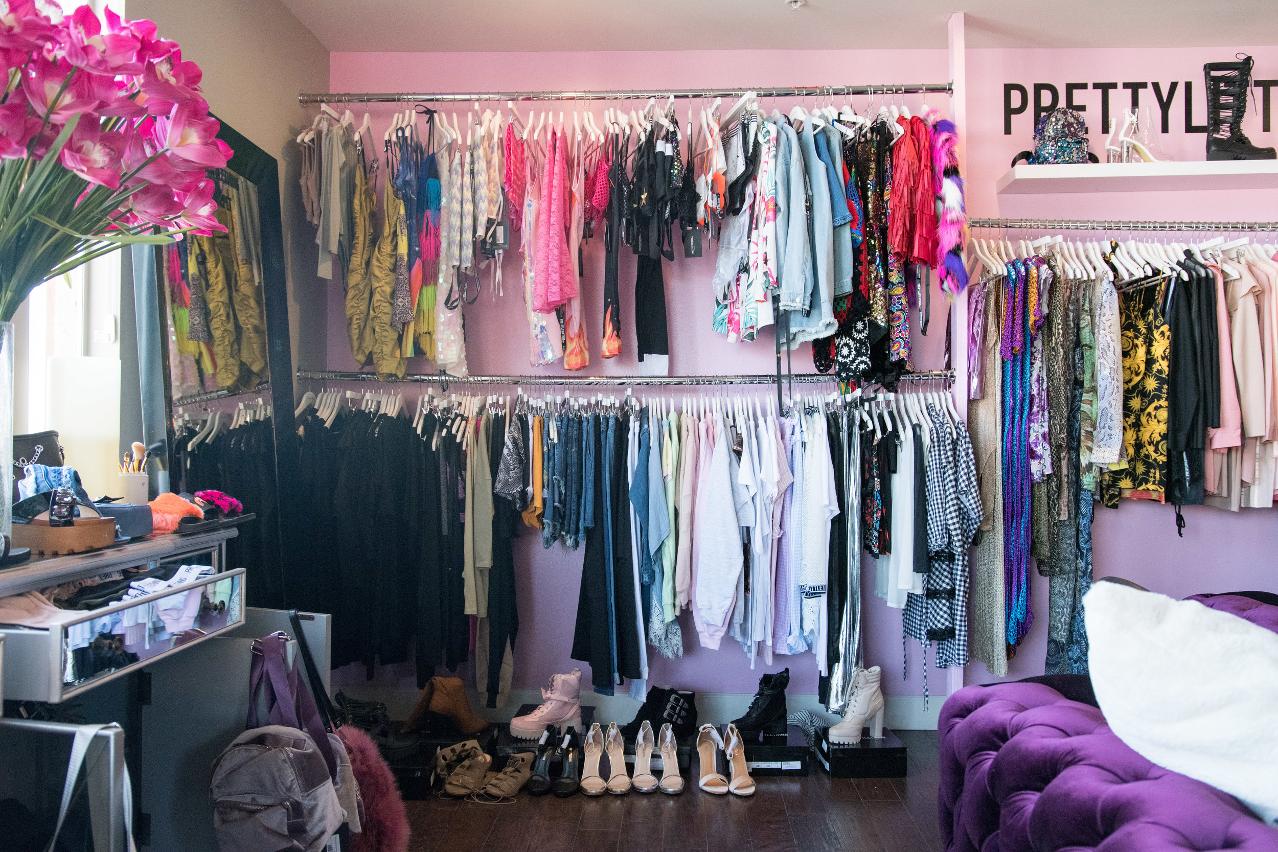 Peek Inside Celebrity Pre-Coachella Gifting Suite PLT Wanderlust collection.jpg