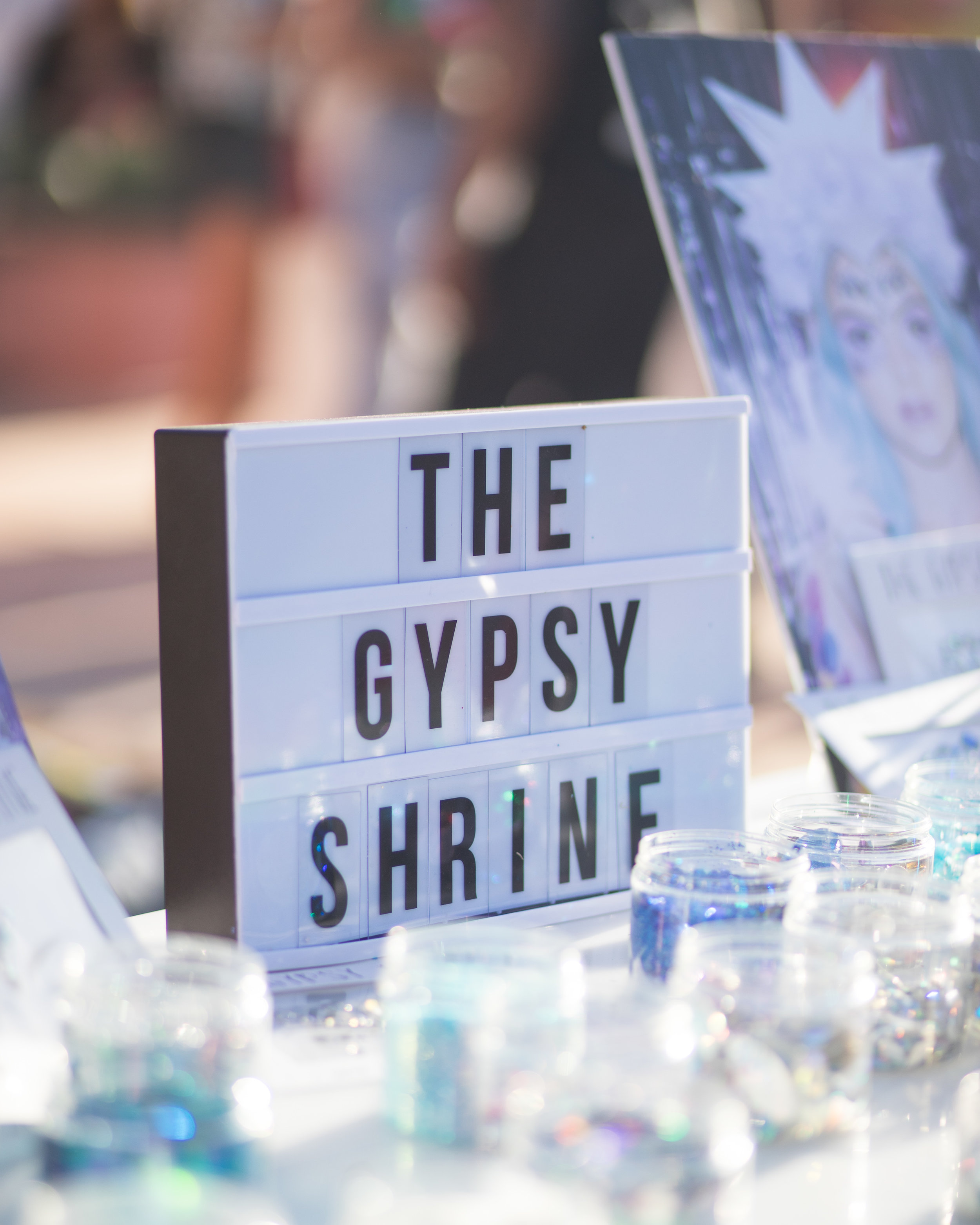 Ultimate Hollywood Coachella Poolside Party the gypsy shrine.jpg