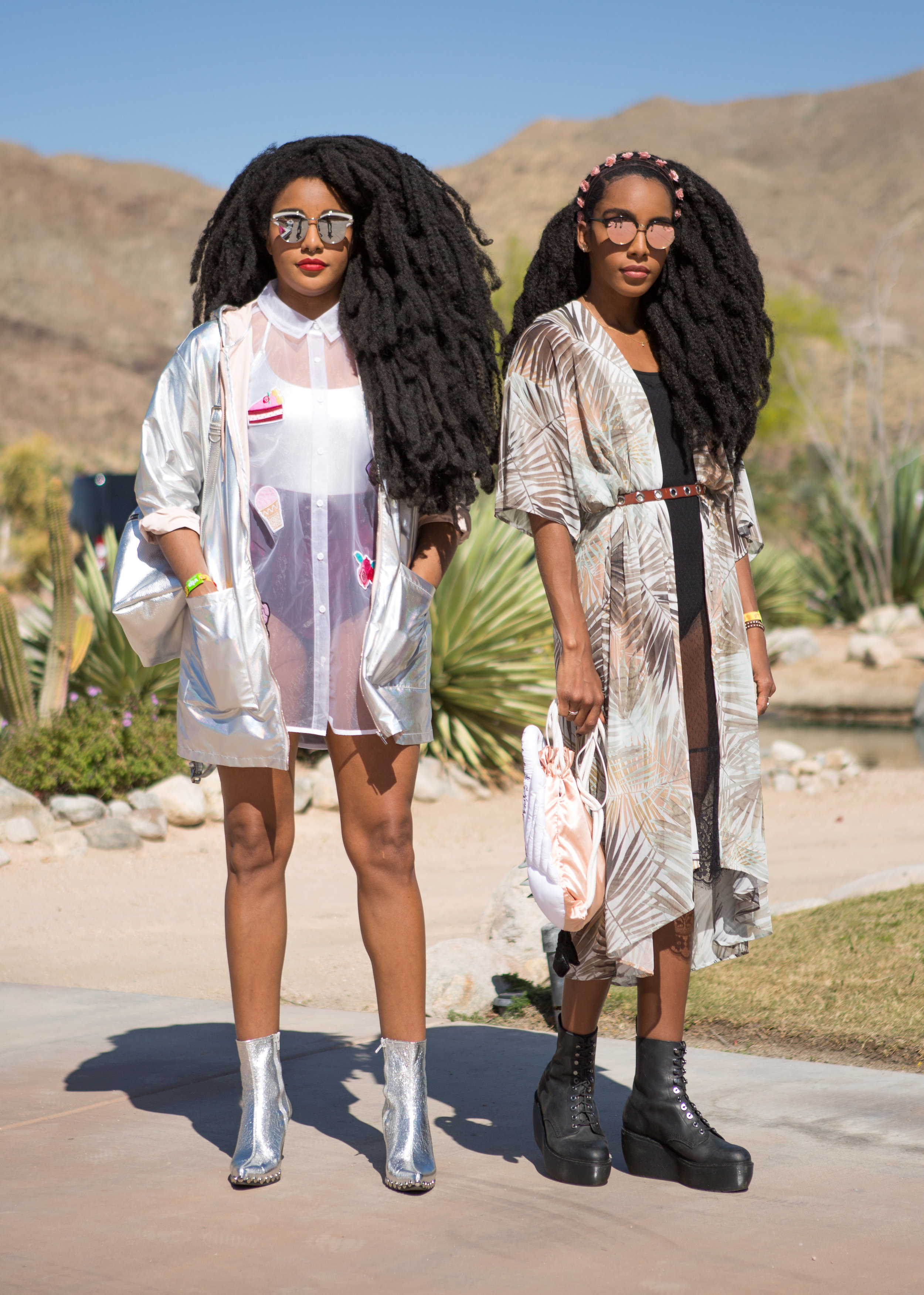 Ultimate Hollywood Coachella Poolside Party cipriana quann tk quann.jpg