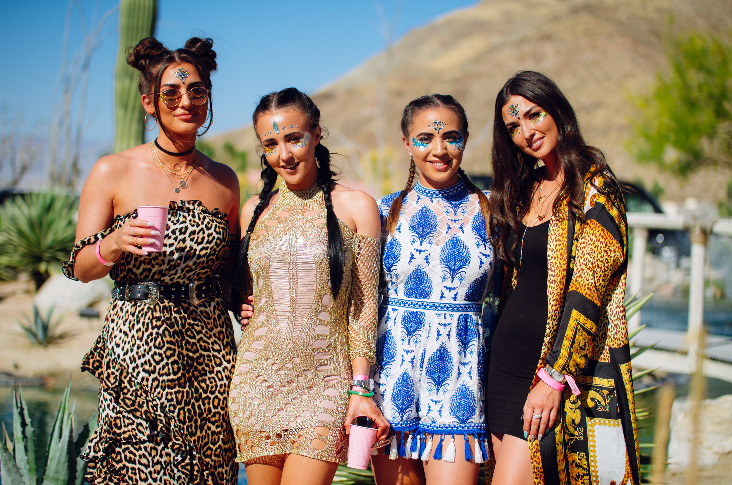 Ultimate Hollywood Coachella Poolside Party pretty girls having fun in the sun.jpg