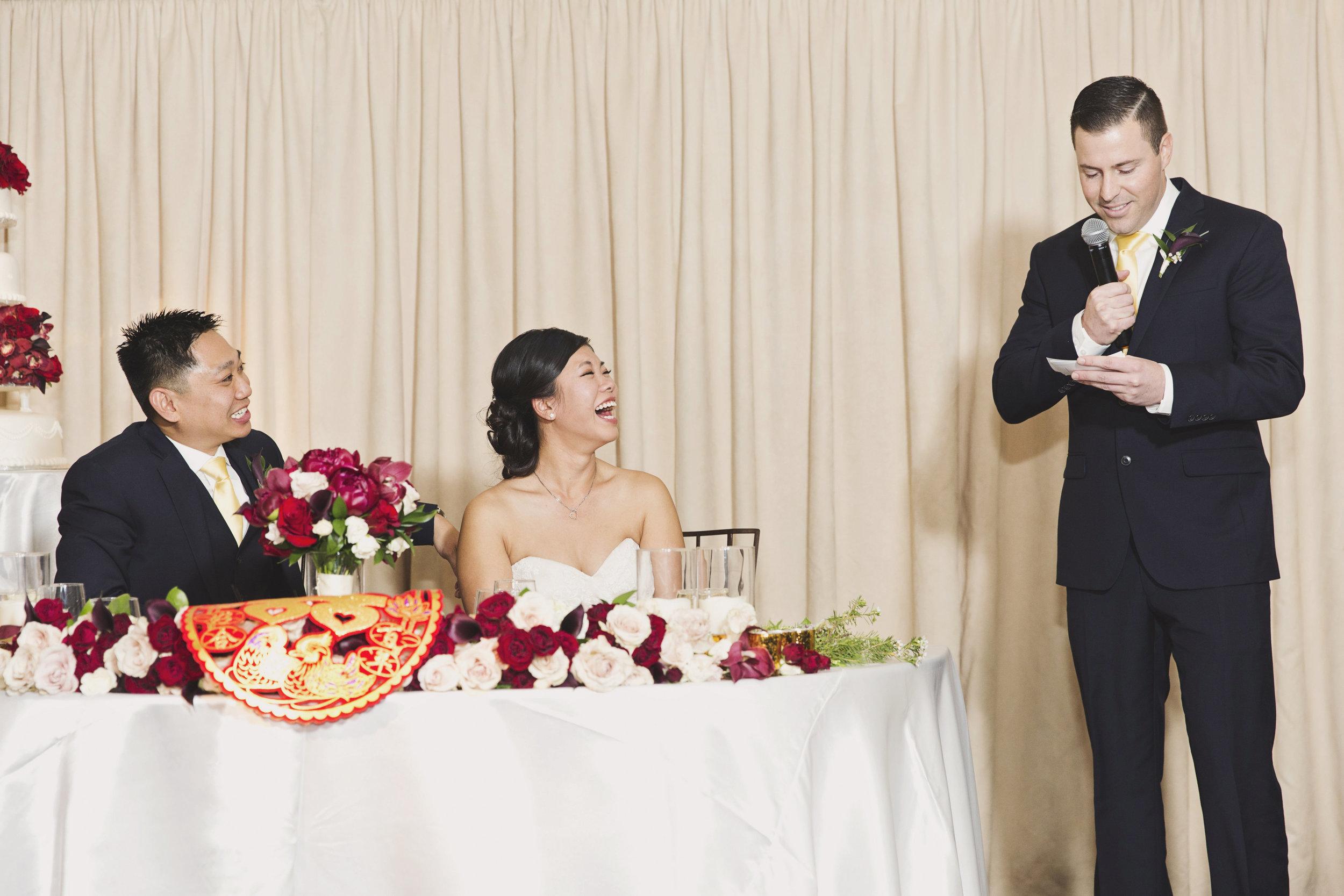 Beautiful Traditional Modern Chinese Wedding groomsman toast.jpg