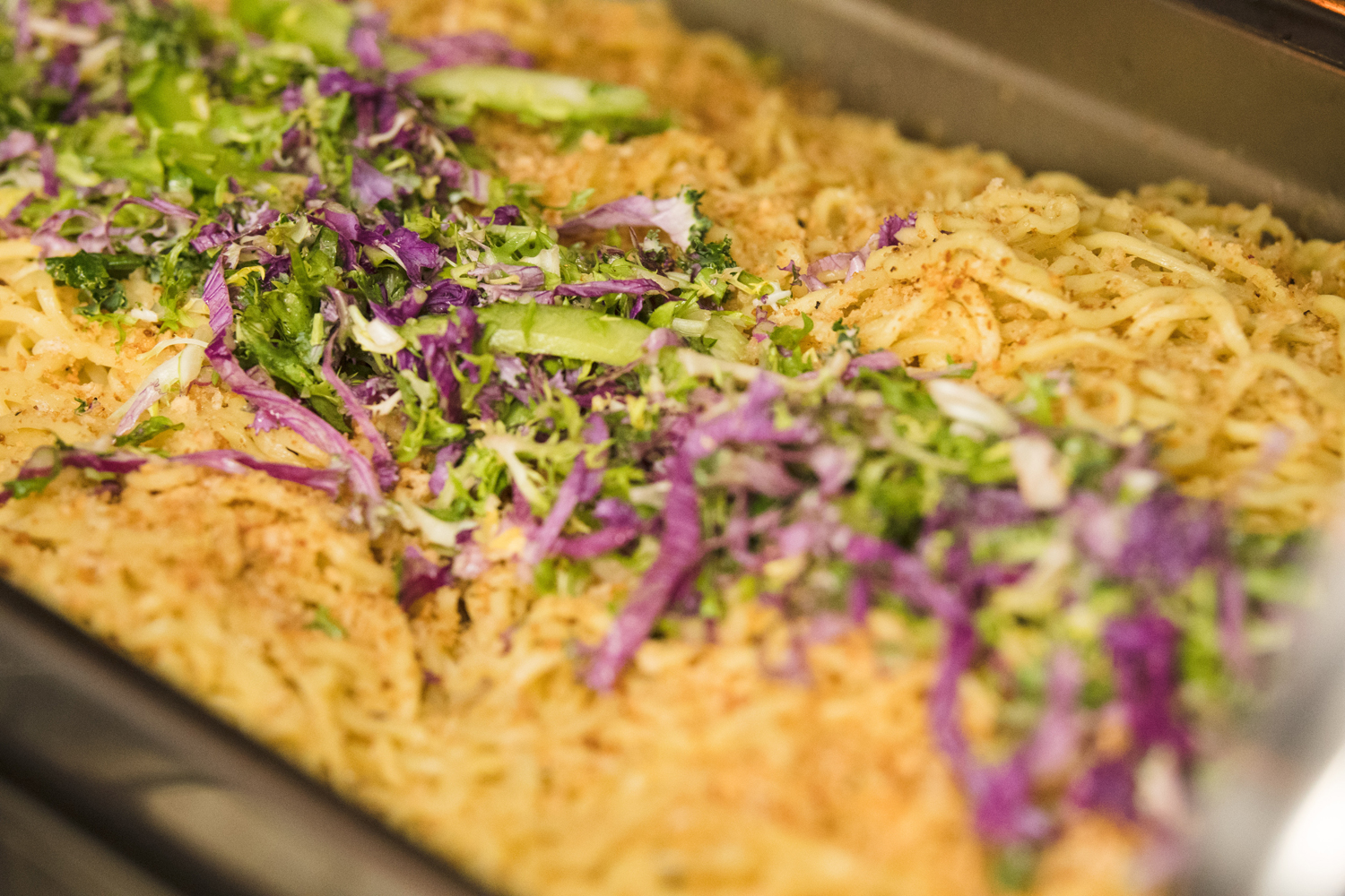Moroccan Inspired Baby Shower Party noodles.jpg