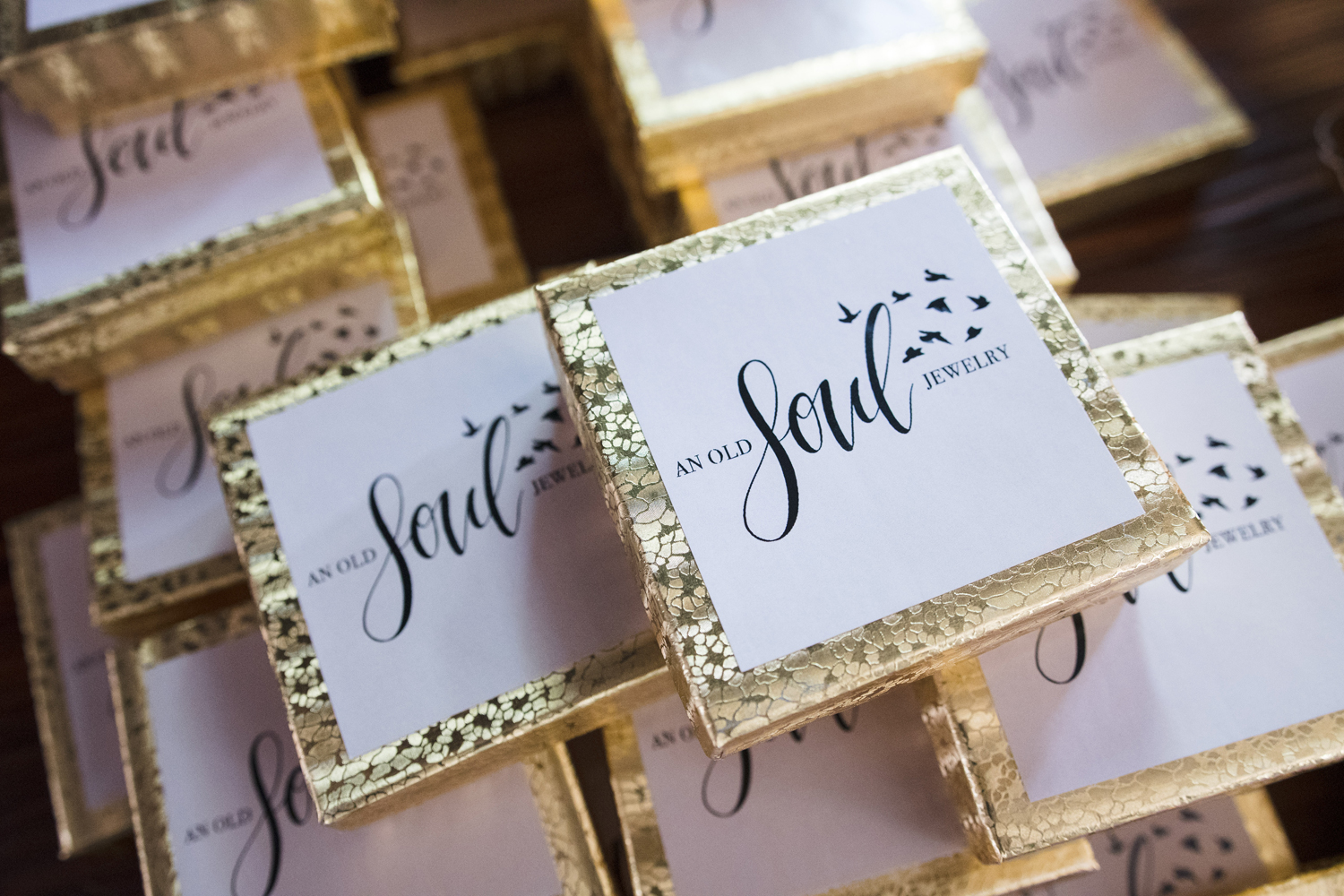 Moroccan Inspired Baby Shower Party jewelry party favors.jpg