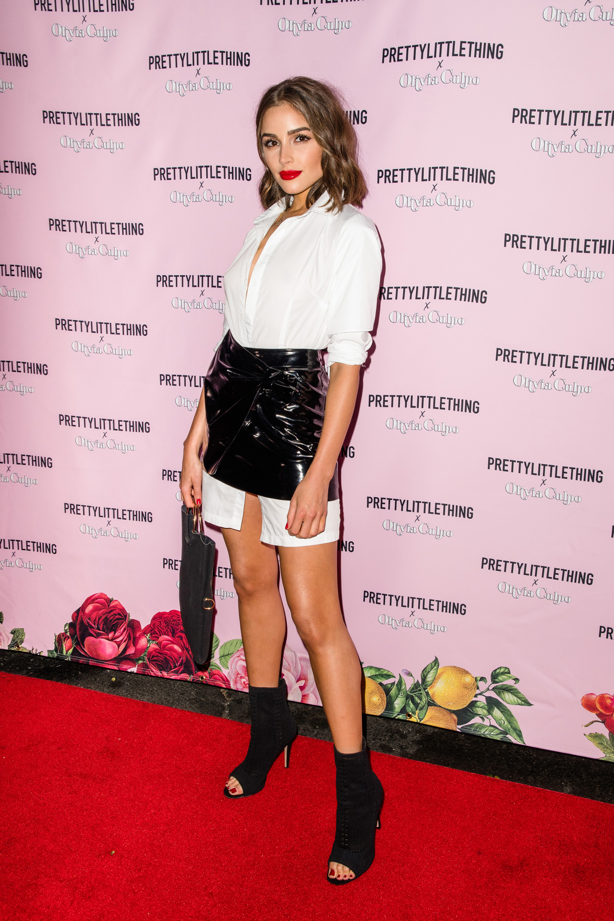 PrettyLittleThing PLT X Olivia Culpo Collection  Celebrity Launch Party Olivia Culpo at The Liasion.jpg