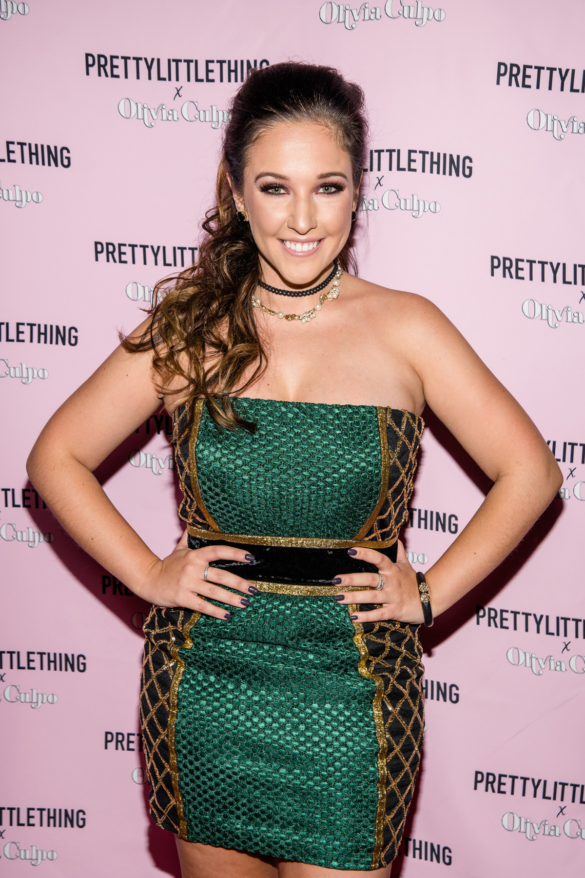 PrettyLittleThing PLT X Olivia Culpo Collection  Celebrity Launch Party Gianna Martello.jpg