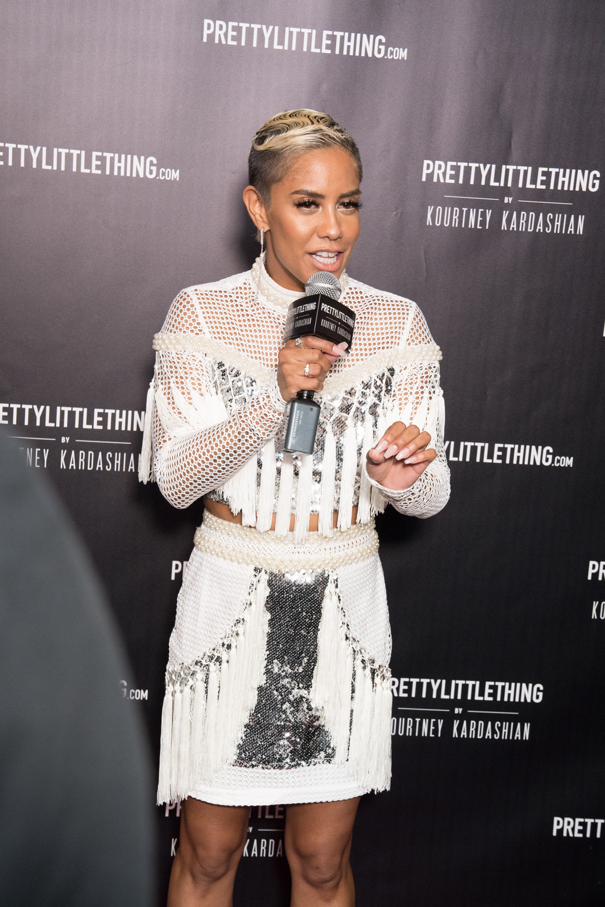 PrettyLittleThing PLT X Kourtney Kardashian Collection Celebrity Launch Party Sibley Scloes.jpg