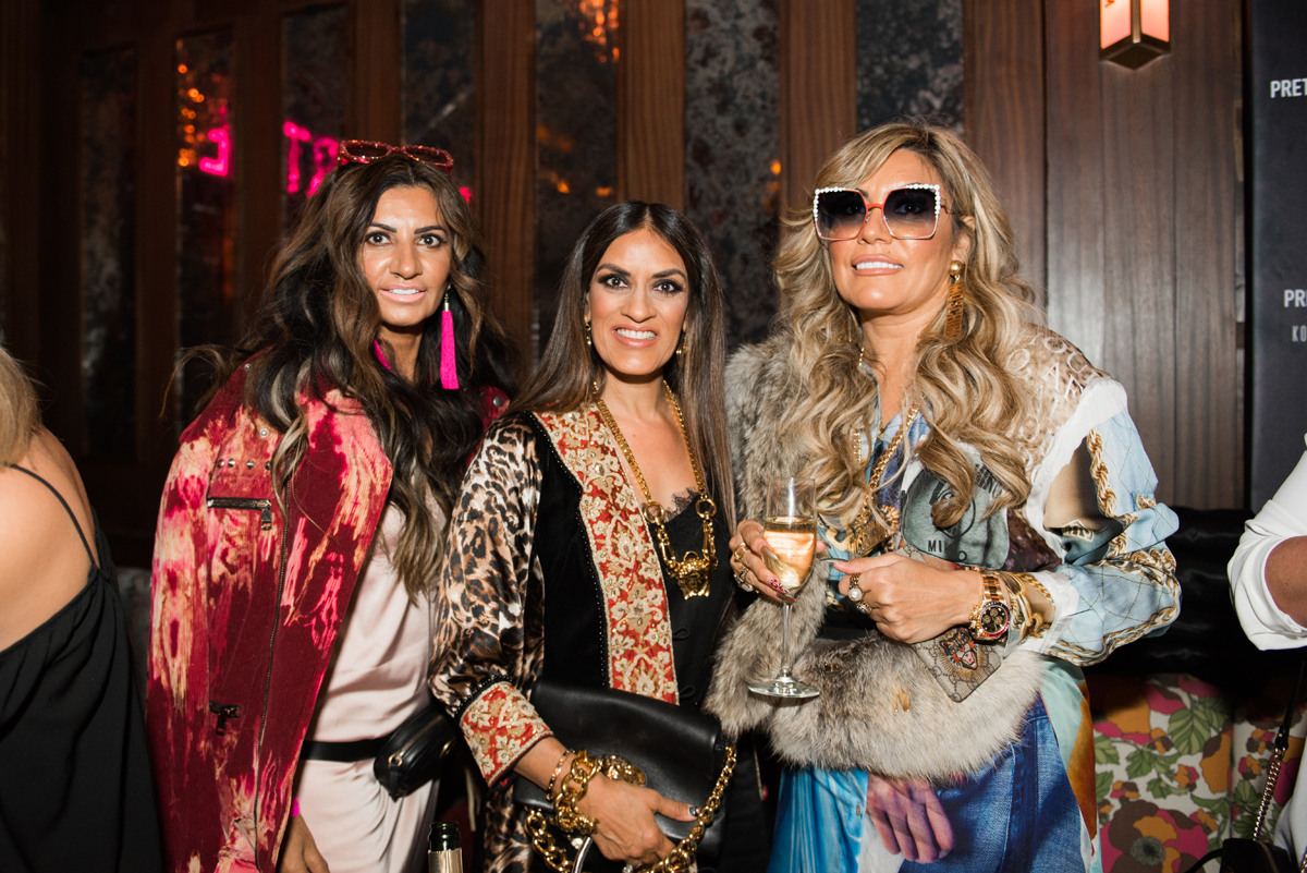 PrettyLittleThing PLT X Kourtney Kardashian Collection Celebrity Launch Party 8.jpg