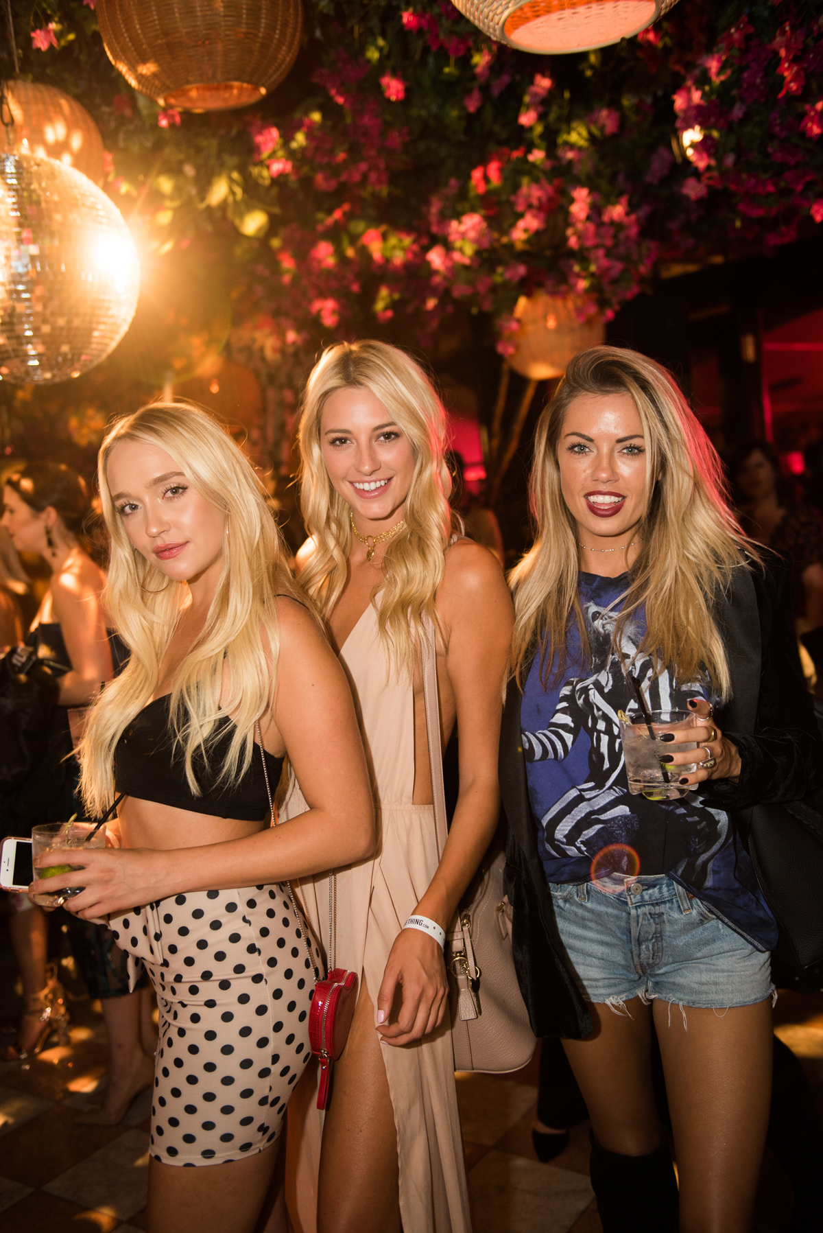 PrettyLittleThing PLT X Kourtney Kardashian Collection Celebrity Launch Party 10.jpg