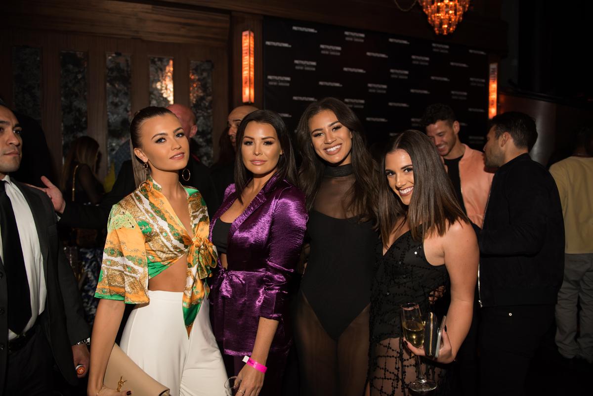 PrettyLittleThing PLT X Kourtney Kardashian Collection Celebrity Launch Party 15.jpg