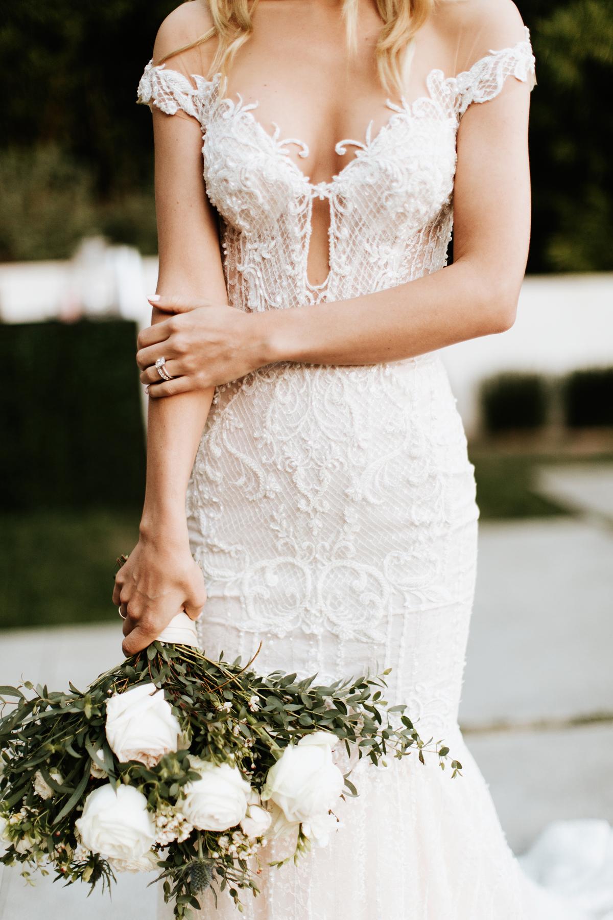 Dreamy Starry Nights Wedding brides bouquet.jpg