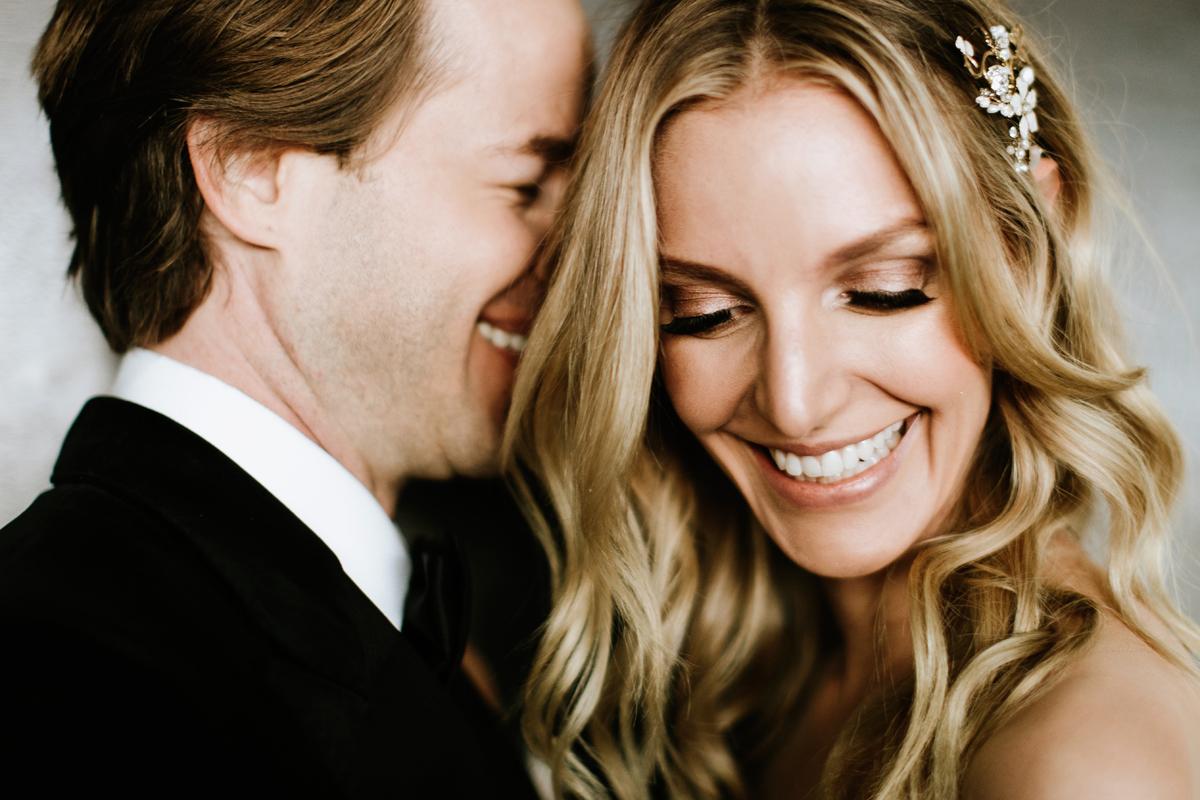 Dreamy Starry Nights Wedding bride and groom.jpg