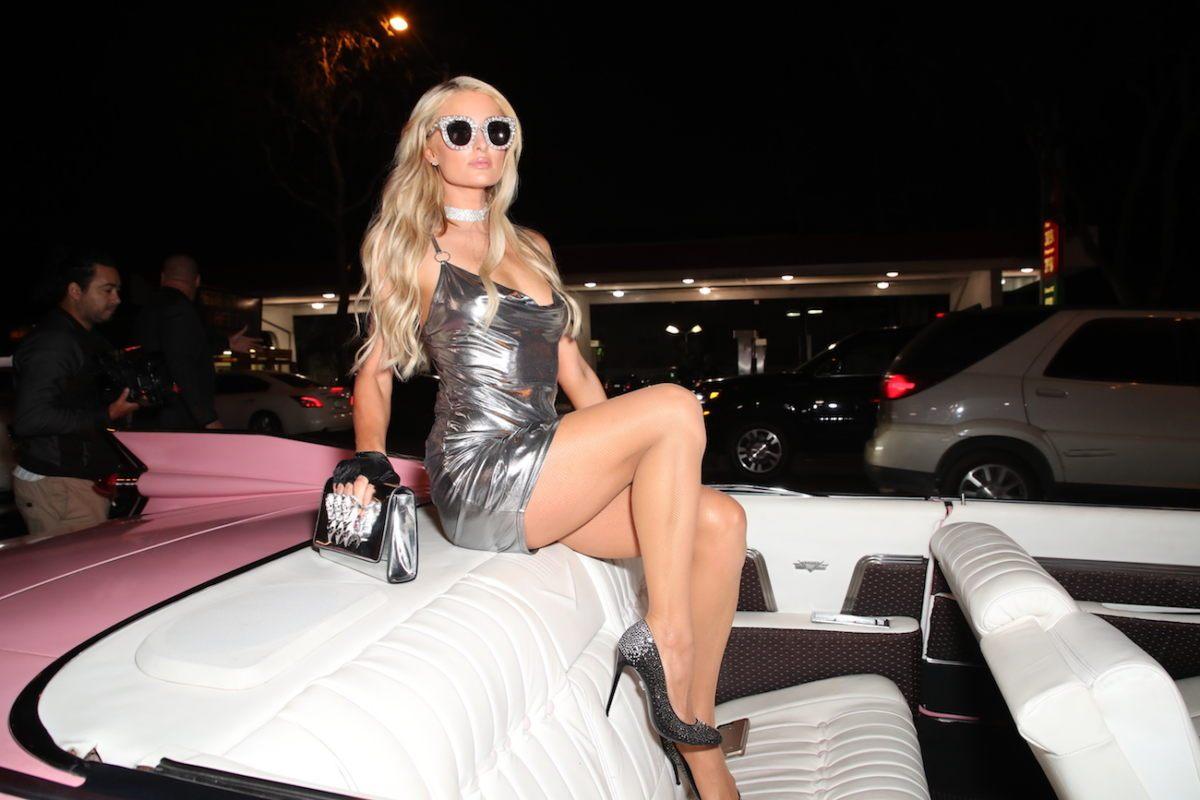Paris-Hilton-at-Boohoo-x-Paris-Hilton-Launch-Party-June-2018-12-1.jpg