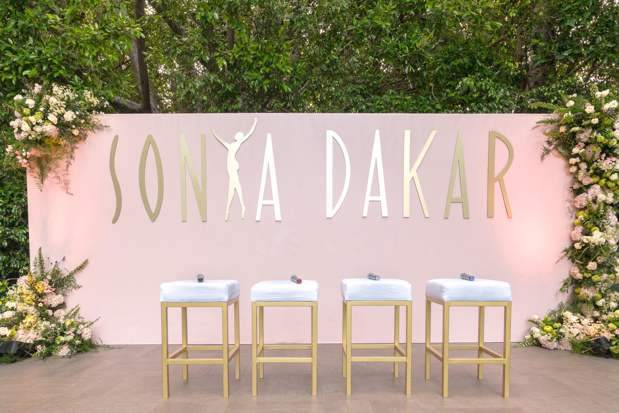 Sonya Dakar @davidjonphotography-5200.jpg
