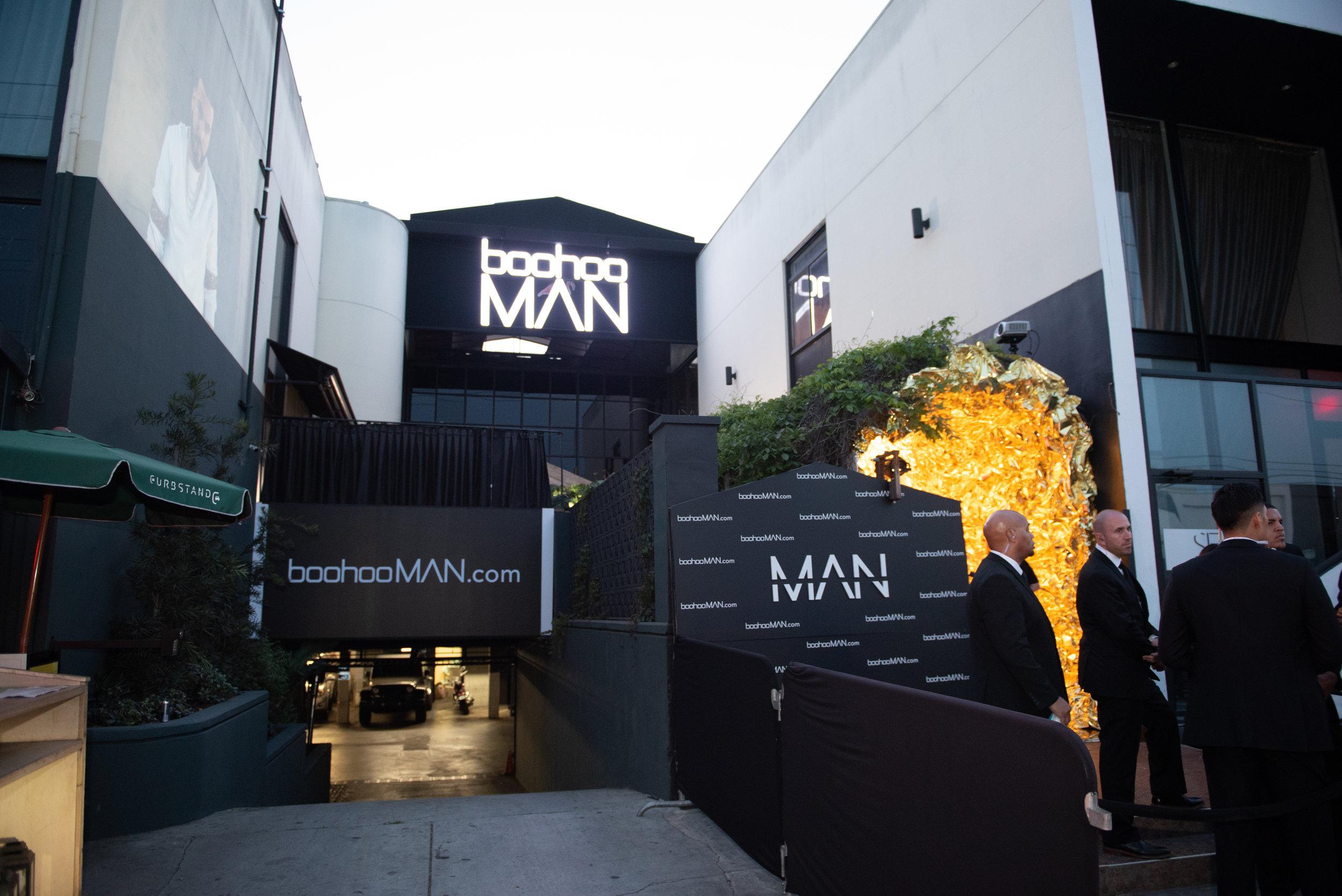 Boohoo Man-60.jpg