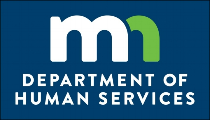 For more information, please visit the    Minnesota DHS website   .