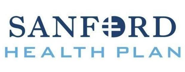 For more information, please visit the    Sanford Health Plan website   .