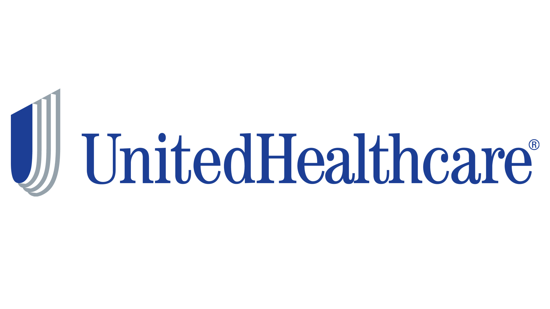 For more information, please visit the    United Healthcare website   .