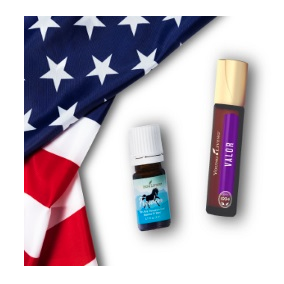 Oils for Combat Veterans Living with TBI and PTSD: Oils for Sleep