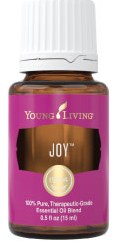 Oils for Combat Veterans Living with TBI and PTSD For Emotional Health - Joy.png