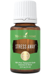 Oils in my bag for Holiday Health - Stress Away.png