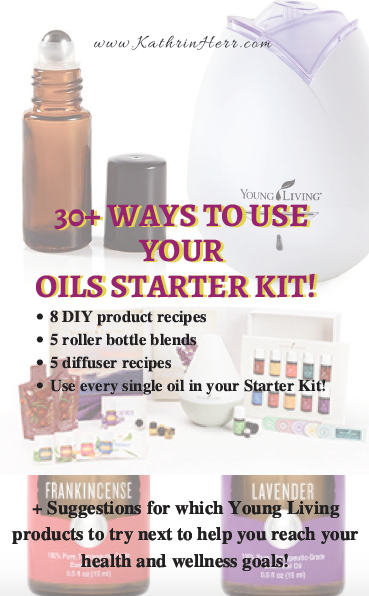 30+Ways to Use Your Young Living Starter Kit eBook.png