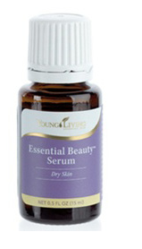 A Day in my Oily Life - Essential Beauty Serum.png