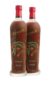 A Day in my Oily LIfe - Ningxia Red.png