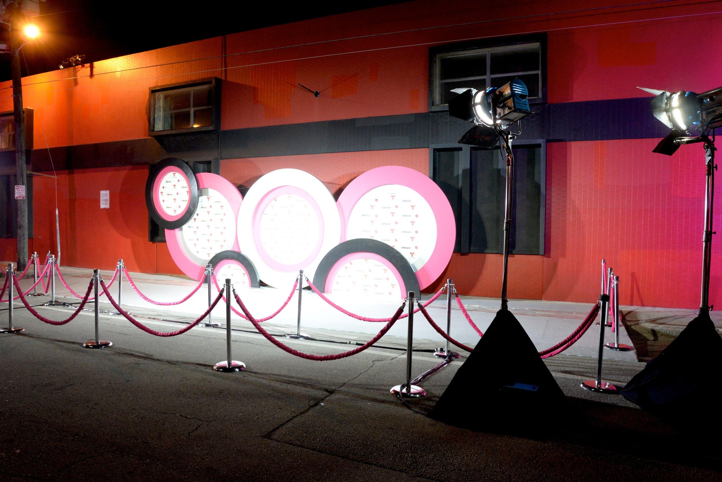 SOHO_Studios_Telemundo_Billboard_MH_3077.JPG