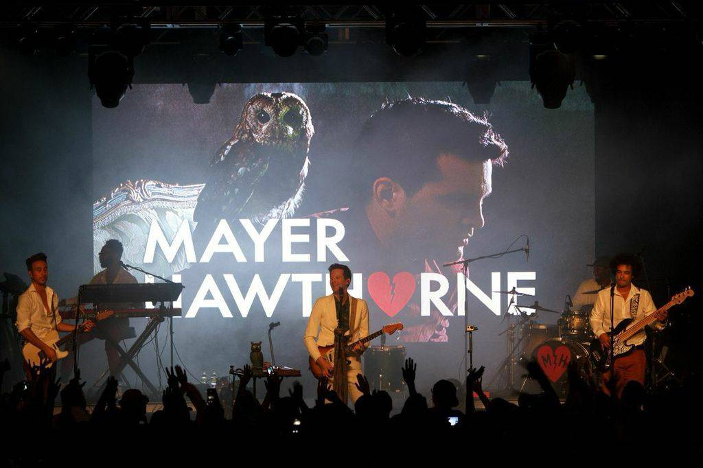 Mayer-H.jpg