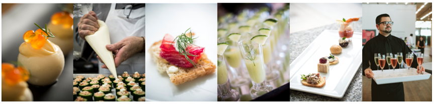 Constellation can cater for many events including Galas, Weddings, Corporate Functions, Marketing events and much more. -