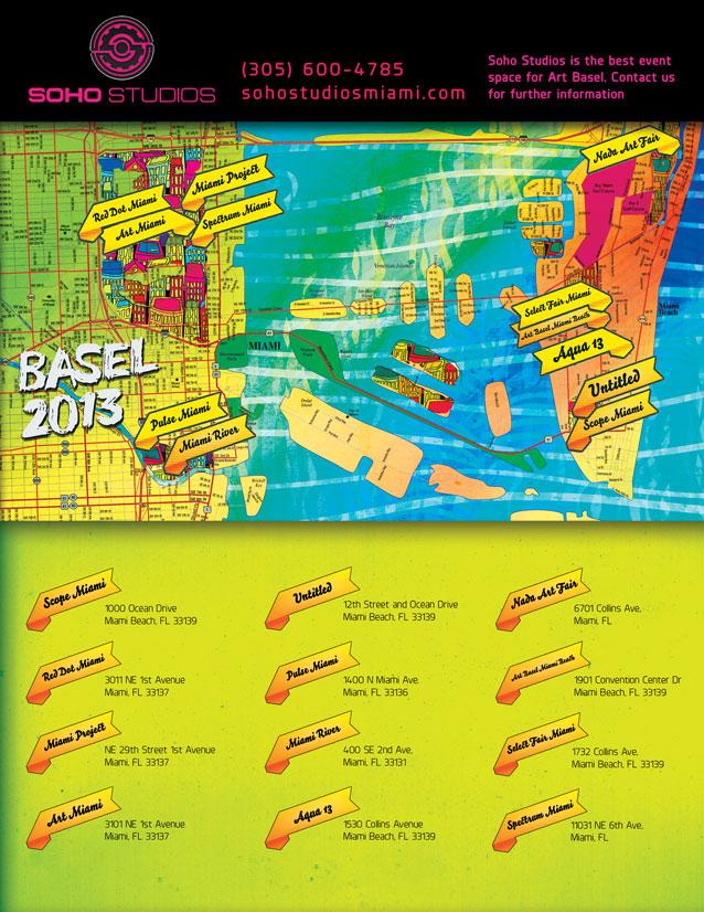 Soho-Basel-Map-Wynwood-midtown-01