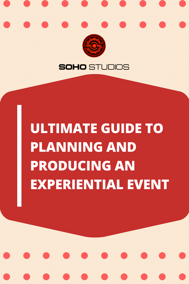 Experiential Marketing Event Guide.png