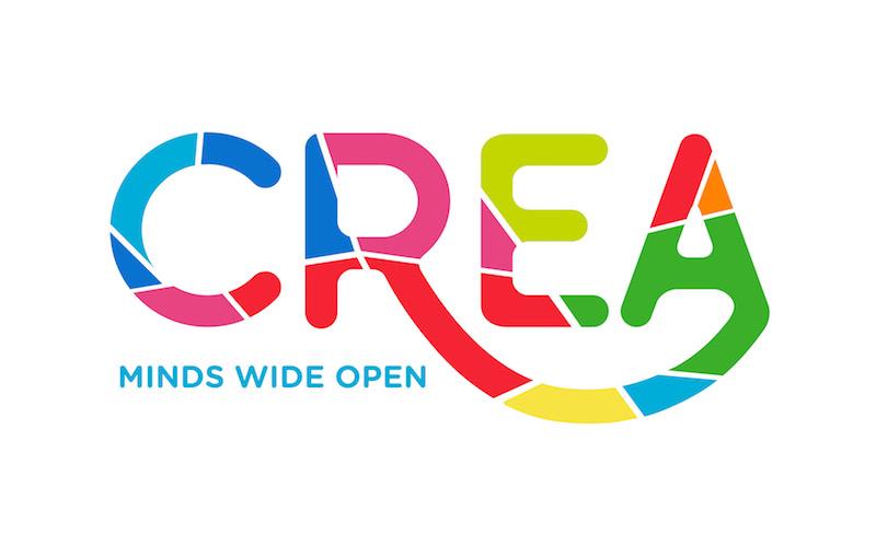 CREA_Logo Final with Light Blue MWO.jpg