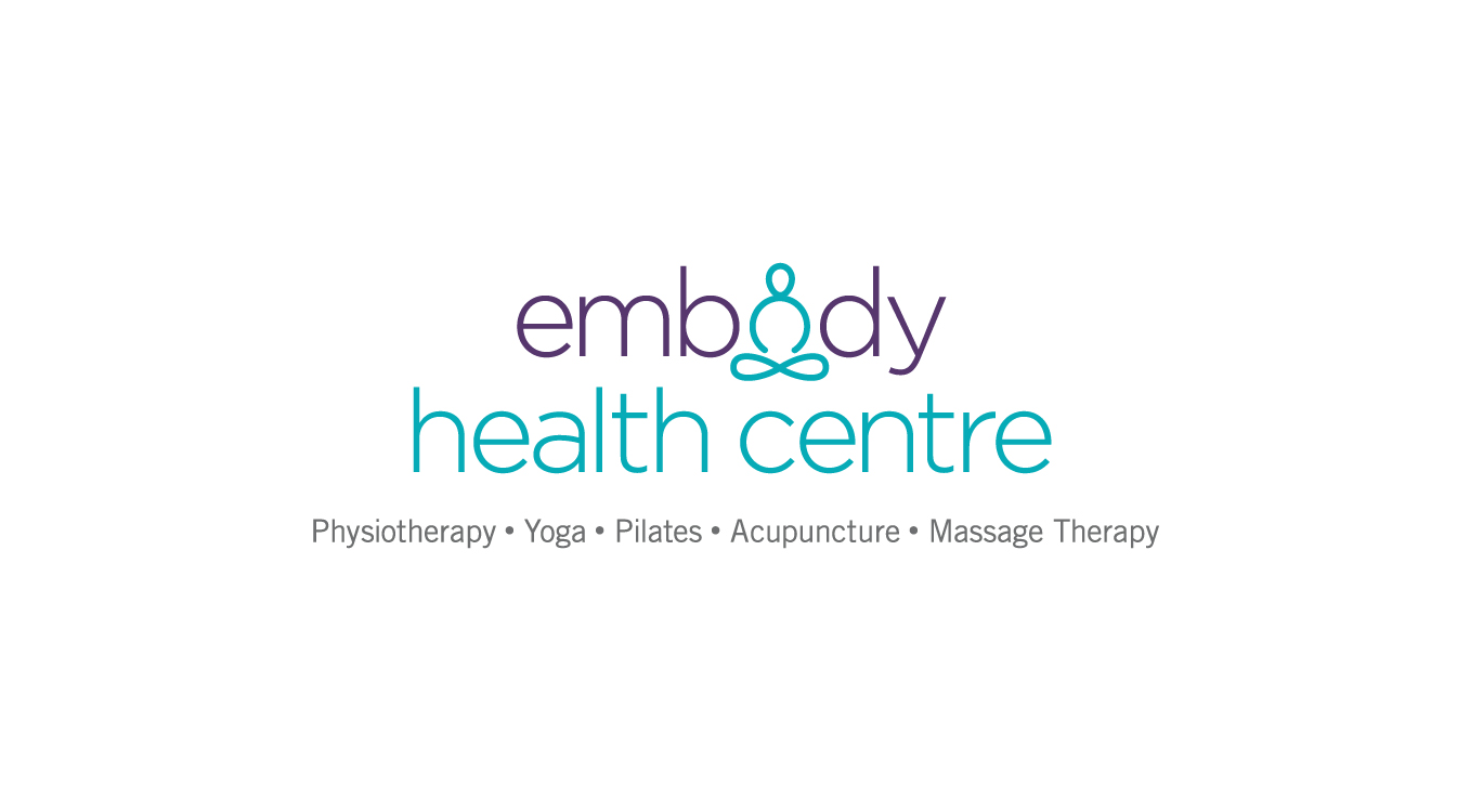 embody logo+tagline.jpg