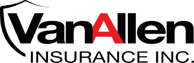 VanAllen-Logo-Primary.jpg
