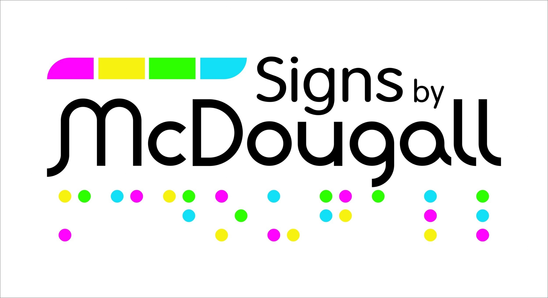 MCD logo (bright colours).jpg