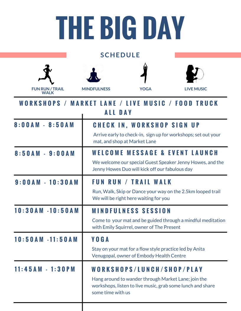 JB Schedule.jpg