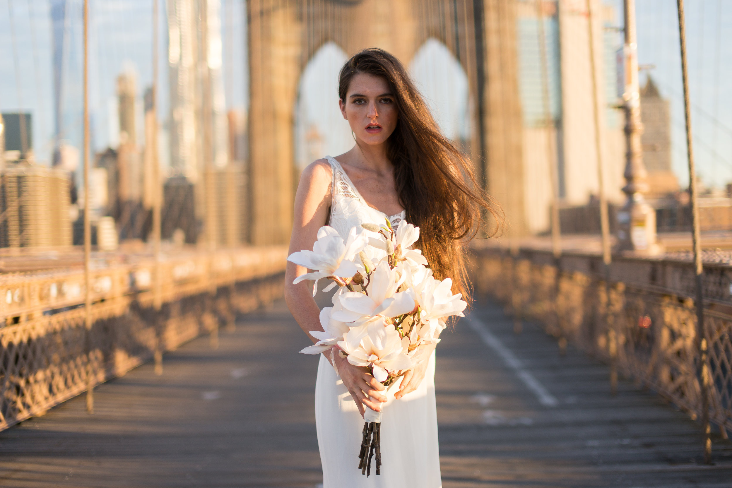 LYB_NYC_by_Jan_Freire-Bredice_Beauty_hmau_weddings4884.jpg