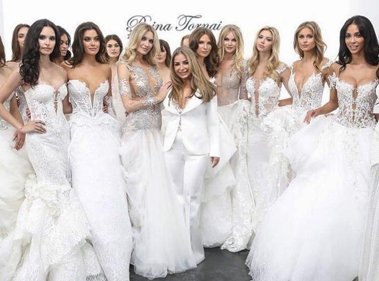 bredice-beauty-pnina-tornai-nyc-fashion-week-brides-hair-makeup-travel-hiltonhead-atlanta-.jpg