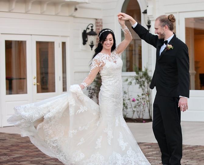 Bredice-beauty-wedding-hair-makeup-brides-grooms-nyc-savannah-hiltonhead-atlanta-charlotte.jpg